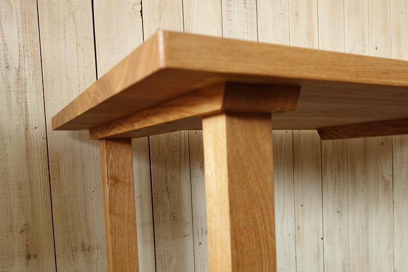 天板と脚の接合部-1