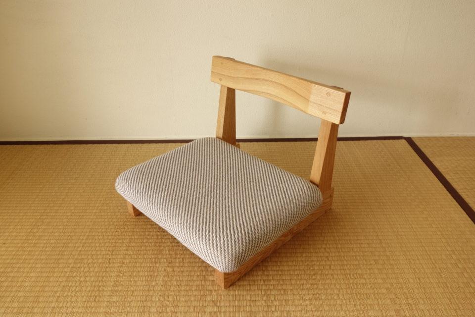 座椅子   ( C-15)
