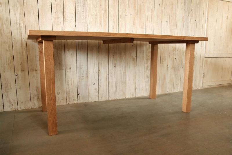 ダイニングテーブル MN  (T-21)